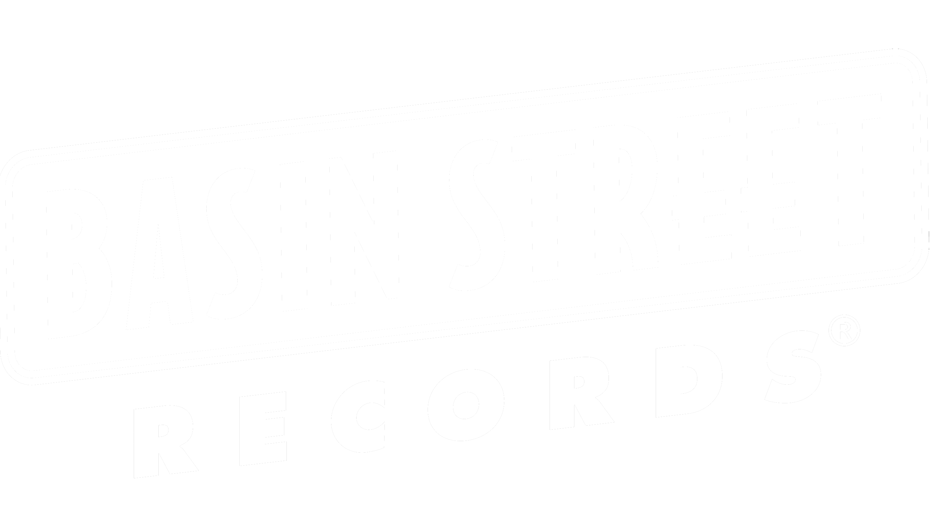 Basin Street Records