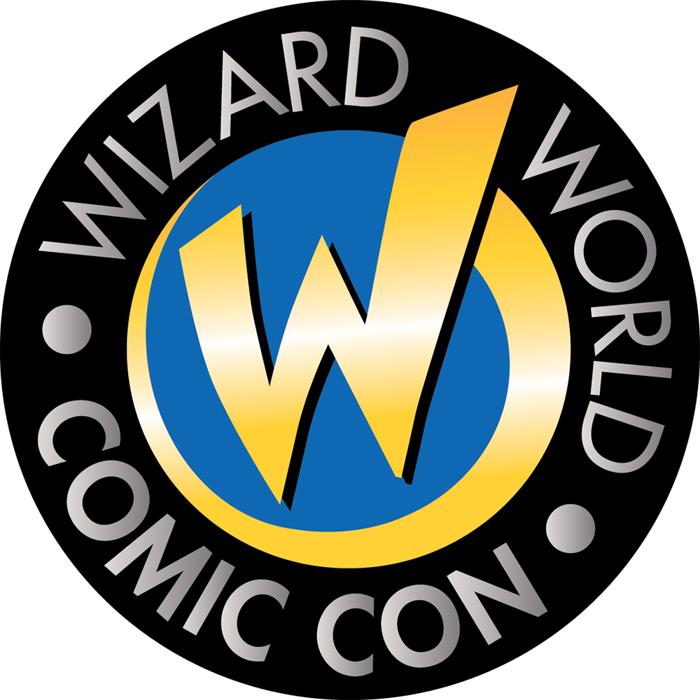 Image result for wizard world