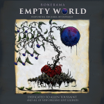 Bonerama - Empty World (feat. Michael McDonald) Cover